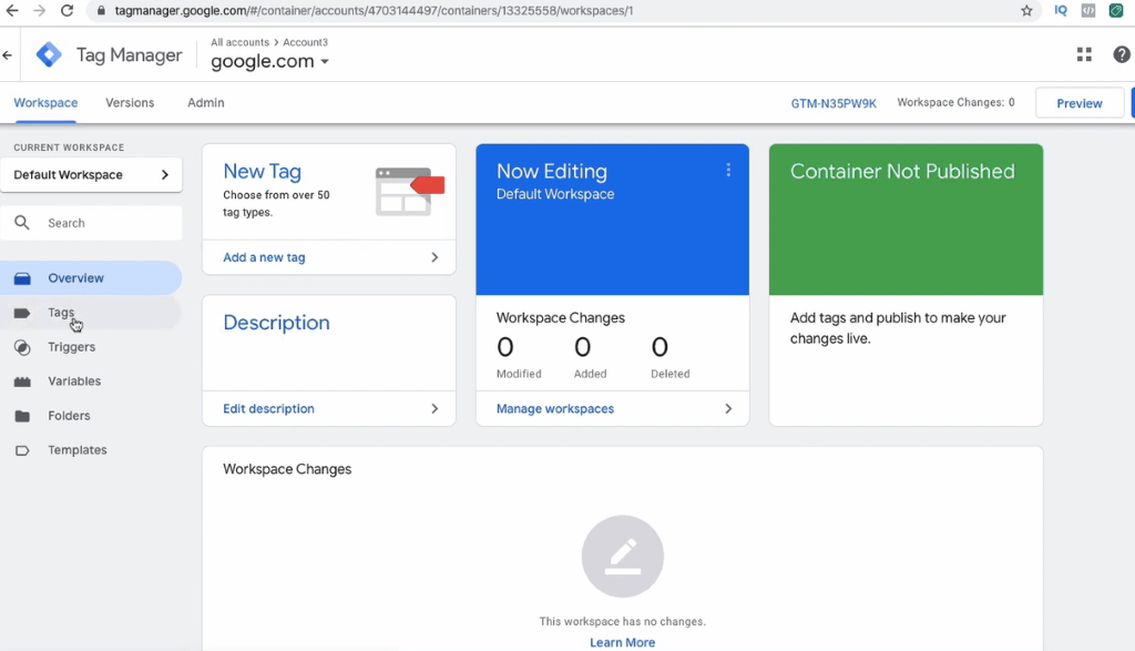 How To Install Facebook Pixel With Google Tag Manager to track conversions properly