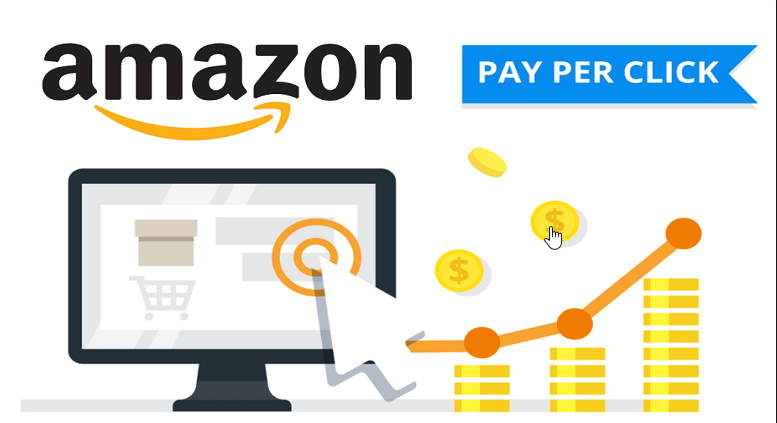 Amazon will boost your SEO and PPC campaigns