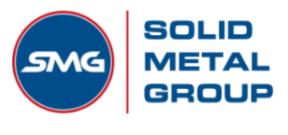 Solid Metal Group Case Study 3 months saw SEO jump